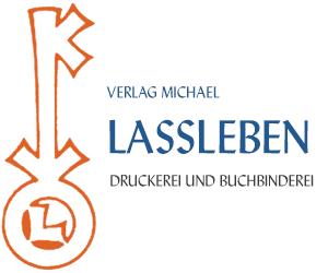 Oberpfalzverlag Laßleben Kallmünz